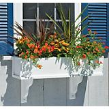 Montauk Window Box