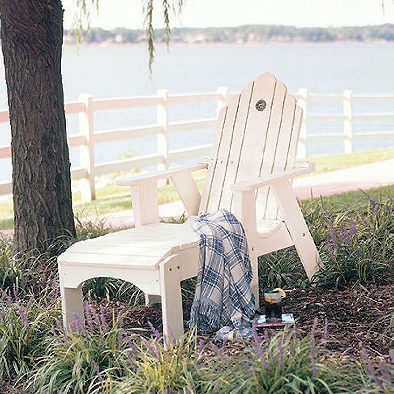 Original Chaise Lounge B.T. Aqua