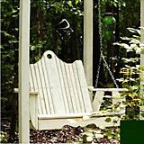 Bridgehampton 3-Person Swing