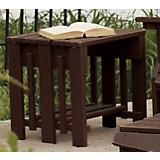 Styxx Side Table