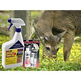 Ultimate Deer Repellent Knock Out Kit