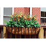 Newport Window Box Planter