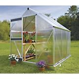 Juliana Basic Greenhouse