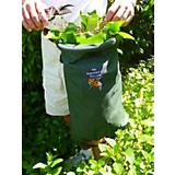 Gardeners Hollow Leg Strap On Sack