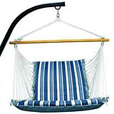 Soft Comfort Hanging Chair