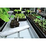 Irrigation Tray-Two Pack