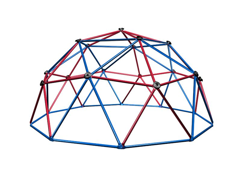 Lifetime Products Dome Climber