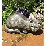 Achla Designs Watchful Cat