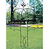 Achla Tendrils Metal Garden Trellis