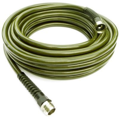 Drinking Water Safe 1/2in Diameter Hose 50ft