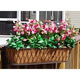 Barrington Window Box Planter