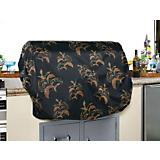 2 Dogs Designs Grill Top Cover