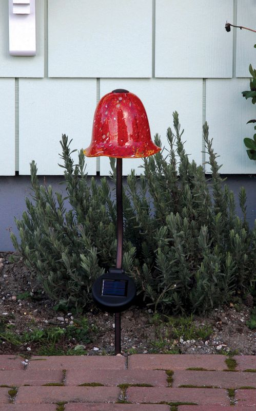 Solar Accent Light