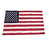 American Flag Nylon Replacement