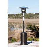 Mocha Commercial Patio Heater