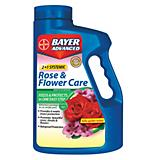 Bayer 2 in 1 Rose and Flower Care Insect Control