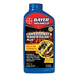 Bayer Carpenter Ant and Termite Killer Plus