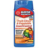 Bayer Advanced Fruit Citrus Vegetable Insecticide