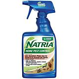 Bayer Advanced Natria Home Pest Control