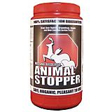 Messina Wildlife Organic Animal Stopper