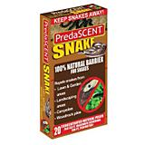 Predascent Snake Natural Snake Repellent