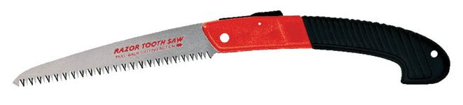 Corona Razor Tooth Pruning Saw