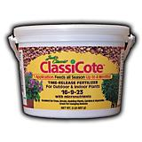 Jacks Classicote Time Release Fertilizer