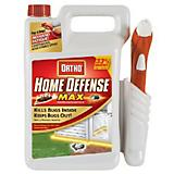 Ortho Home Defense Max Perimeter Insect Killer