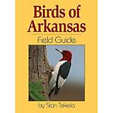 Birds of Arkansas