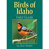 Birds Idaho Field Guide