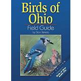 Birds Ohio Field Guide 2nd Edition