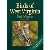Birds West Virginia Field Guide