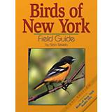 Birds New York Field Guide 2nd Edition