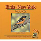 Birds New York Audio CD
