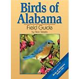 Birds Alabama Field Guide