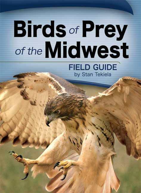 Birds Prey of Midwest