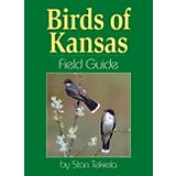 Birds Kansas Field Guide
