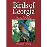Birds Georgia Field Guide