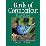 Birds Connecticut Field Guide