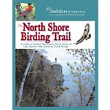 North Shore Birding Trail