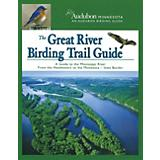 Great River Birding Trail