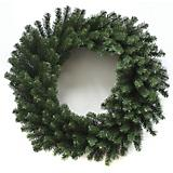 Wreath Slim Noble
