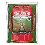 Encap New Lawn Kit Sun And Shade Covers 800SQF