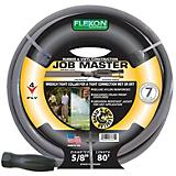 Flexon 5/8in x 80ft Job Master Garden Hose