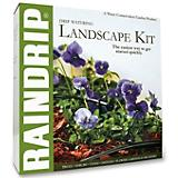 Raindrip Drip Watering Landscape Kit