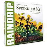 Raindrip Low-Flow Adjustable Heads Sprinkler Kit