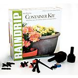 Raindrip Container Drip Watering Kit