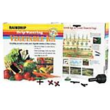 Raindrip Drip Watering Vegetable Garden Kit