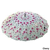 Laura Ashley City Umbrella