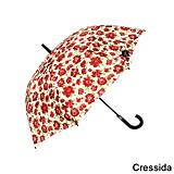 Laura Ashley Floral Umbrella